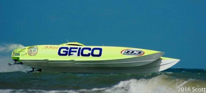 geicoboat-2