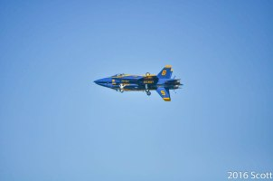 blue angels-2