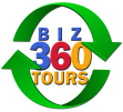 cropped-BIZ_360_Tours_M.png