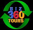cropped-BIZ_360_Tours_M.png