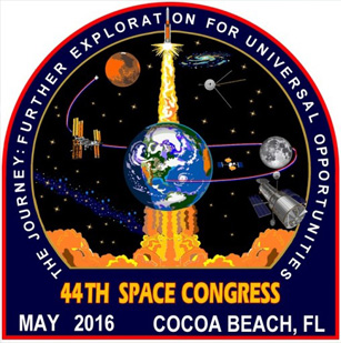 space-congress-2016