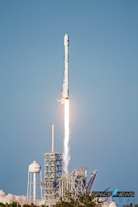 Spacex-Falcon9-reused-rocket-SES10-3-900