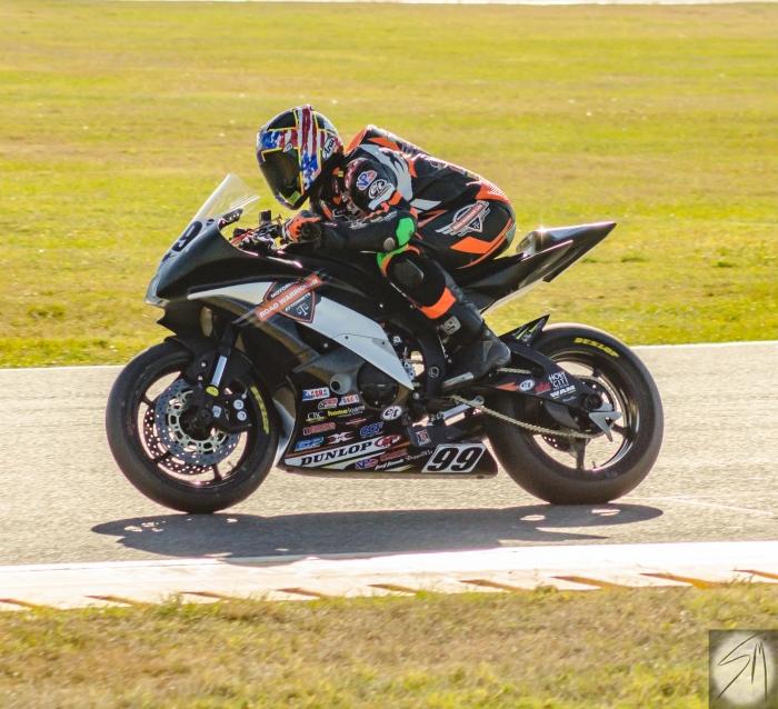 Daytona 200 Saturday WM (34)