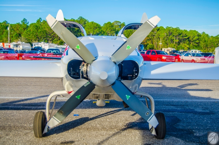DeLand Sport Aviation Showcase 2018 (27)