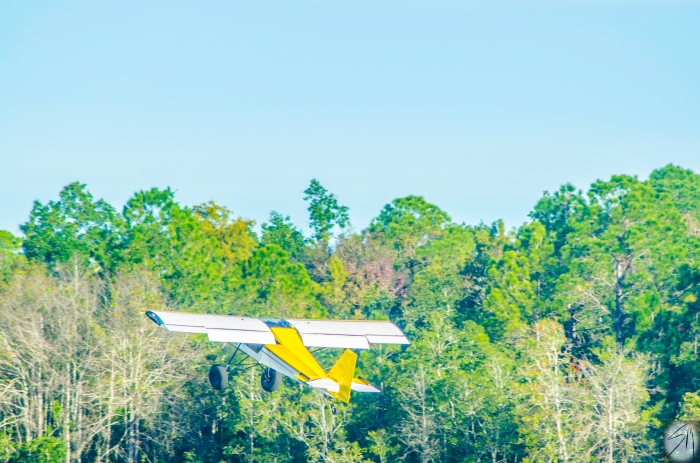 DeLand Sport Aviation Showcase 2018 (36)