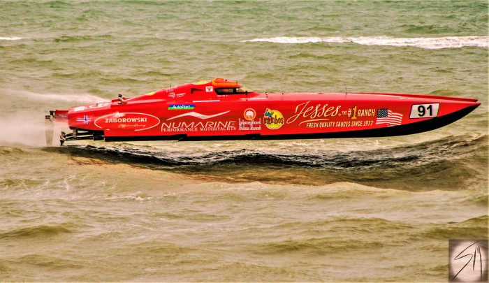 Race Day SM (92)