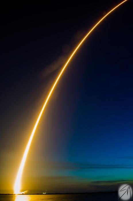 AEHF-5 Launch Day (82)