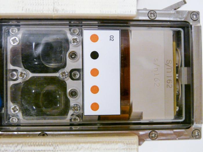 Bioreactor3