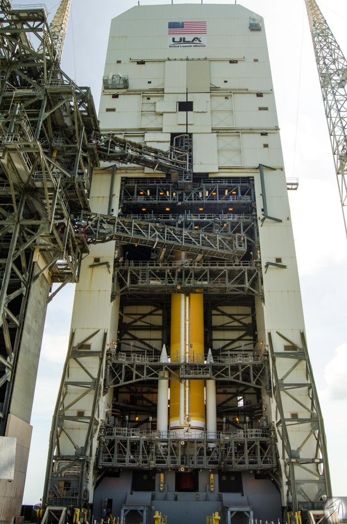 Spacecoast FPRA ULA (30)