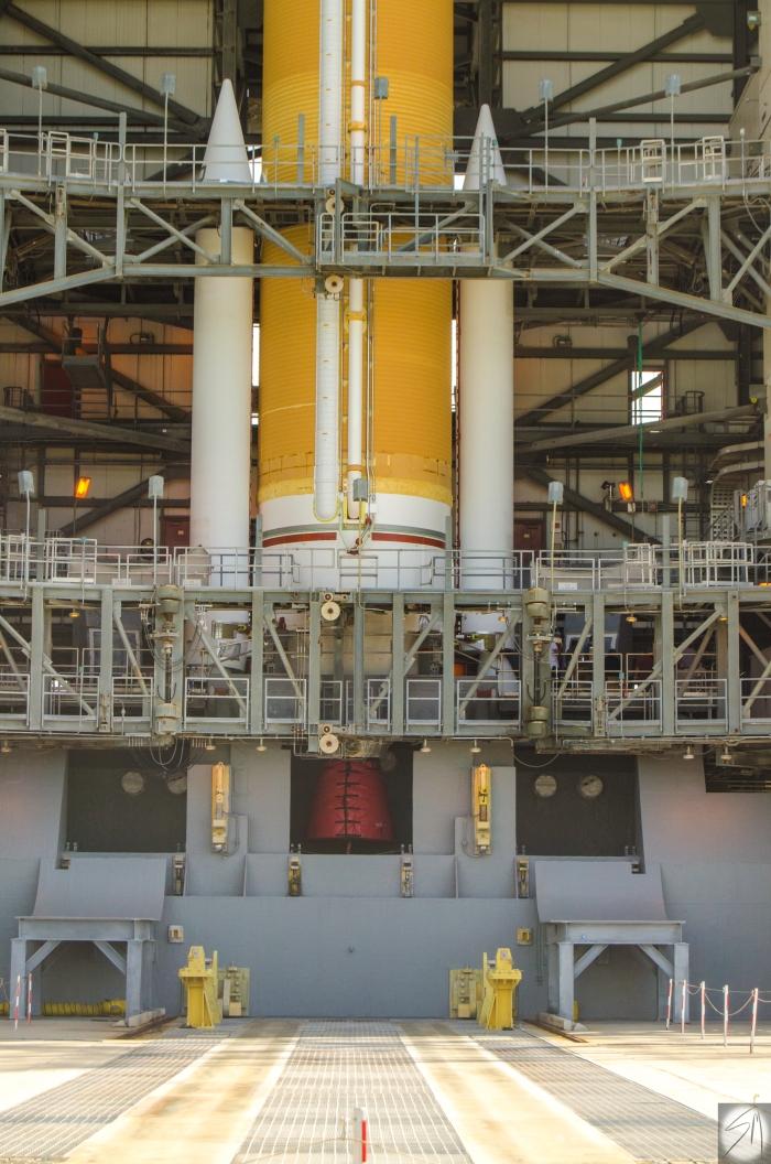 Spacecoast FPRA ULA (32)